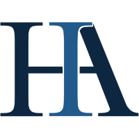 Holt Insurance Agency located in Franklin, Tennessee